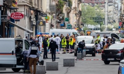 lyon_attack_police_searches_on_the_spot_400