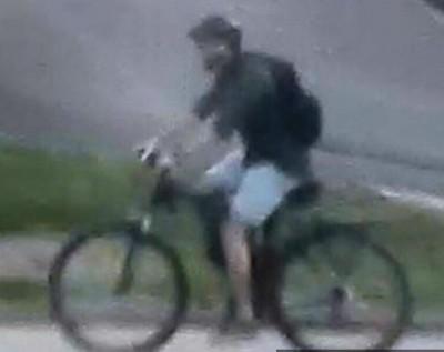 lyon_attack_terrorist_suspect_new_photo_by_police_400