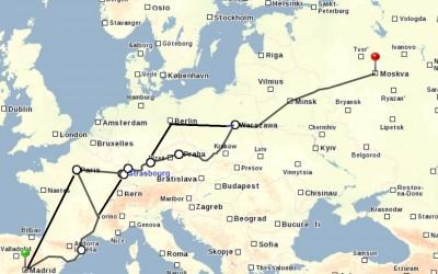macrid__paris__strasbourg__prague__warsaw__minsk__moscow_railway_links_db__eurofora_400_01