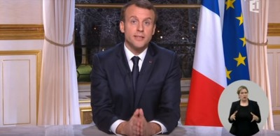 macron_1.1.2018_on_eu_fight_eurofora_screenshot_400