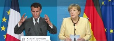 macron__merkel_in_eu_summit_6.2021_ebstv__eurofora_400