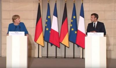 macron__merkel_press_statements_elysee_video__eurofora_screenshot_400_02