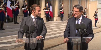 macron__tasos_anasta_france__cyprus_ok_elysee_video_eurofora_screenshot_400