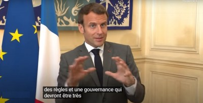 macron_about_governance_elysee_video__eurofora_screenshot_400