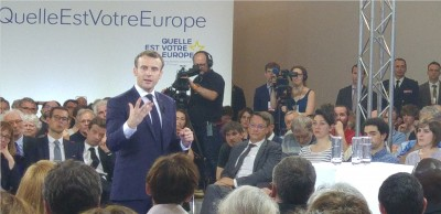macron_at_1st_eu_citizens_consultation_closer_eurofora_400
