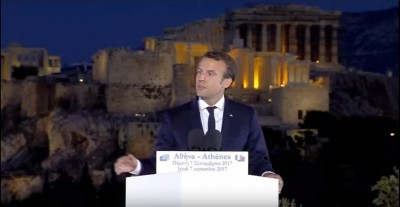 macron_at_pnyxacropole__eurofora_screenshot_400