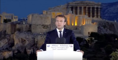 macron_at_pnyxacropolis_b_eurofora_screenshot_400