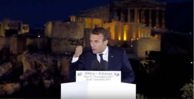 macron_boom_at_pnyxacropole_eurofora_screenshot_400