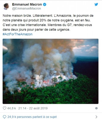macron_fake_news_brazil_twit_photo_400