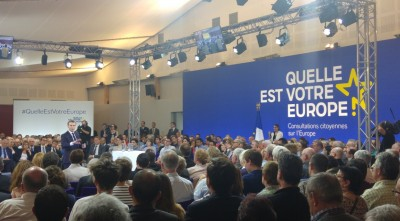 macron_in_1st_eu_citizens_consultation_epinal__vosges_mountains__side_eurofora_400