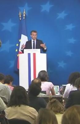 macron_press_conf_eu_summit_june_2018_eurofora_screenhot_400