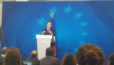 macron_press_conf_in_eu_summit_brx_eurofora_400