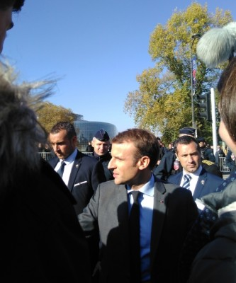 macron_walked_frm_coes_hq_to_echr_eurofora_400