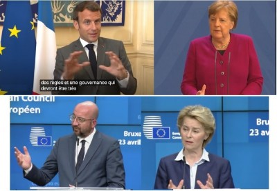macronmerkelmichelvdleyen_on_eu_summit_april_2020_elysee_bkzl_eu_videos__eurofora_screenshot_400_03