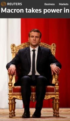 macronron_takes_power_selon_reuters..._400