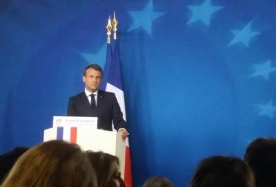 macrons_last_reply_on_brx_summit_press_conf_eurofora_400
