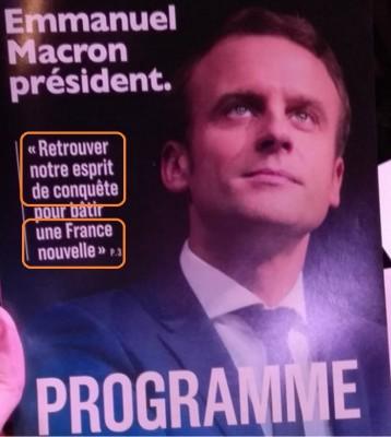 macrons_program_leaflets_cover_400