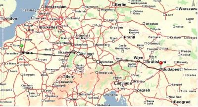 magistrale_railway_links_paris__budapest_via_strasbourg__munich_400