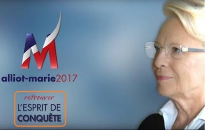 mams_logo_for_2017_presidential_400