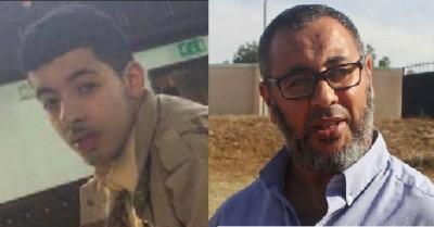 manchester_bomber_salman_ramadan_amedi__father_back_to_libya_400
