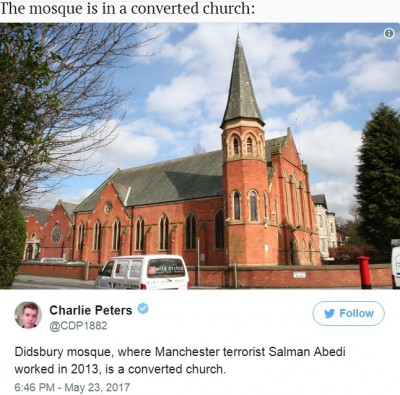 manchester_islamist_bomber_was_in_mosque_from_converted_church_400
