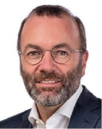 manfred_weber_president_of_epp_group_of_meps_01