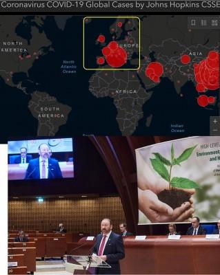 map__coe_on_virus__healthy_environment_eurofora_patchwork_400
