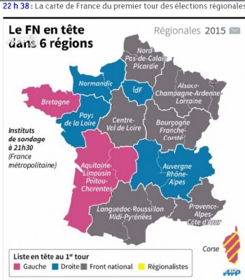 map_france_new_regions_no_1_party_votes_first_round_400