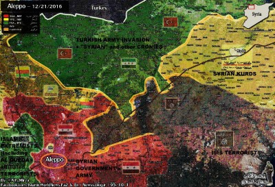 map_north_of_aleppo_new_situation_on_21_december_2016_400_01