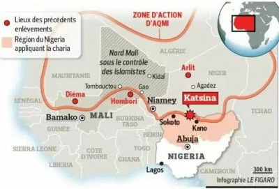 map_of_islamic_extremism_recent_area_in_central_africa_400