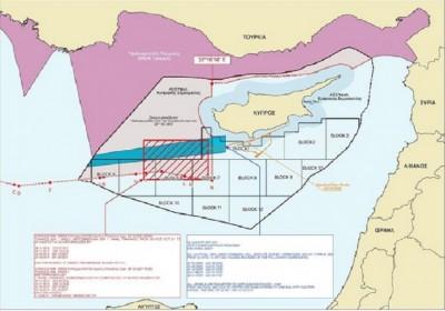 map_of_nautical_geo_ship_turkeycyprus_eez_sigma__eurofora_400