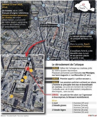 map_of_paris_attack_12_may_2018_400