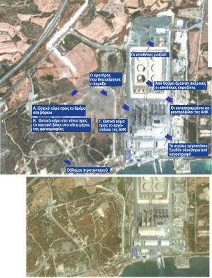 map_zygimari_bomb_targeting_electricity_plant_no_1_400_01