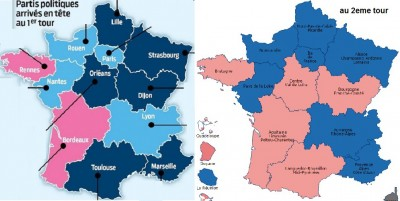 maps__comparison_1st__2nd_rounds_french_regional_elections_2015_400