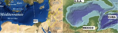 maps_mexico_gulf_east_med._400