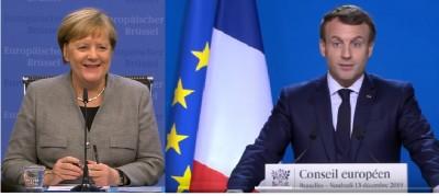 markel__macron_at_december_2019_eu_brx_summit_press_conf_eurofora_patchwork_400