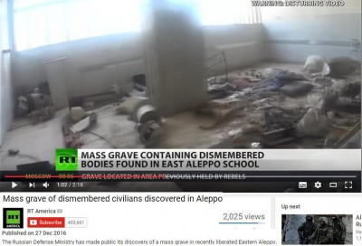 mass_graves__organs_stolen_in_aleppo_jihadist_prison_media_reports_400
