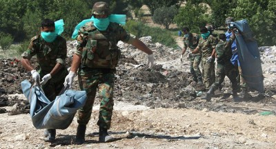 mass_graves_allegedly_found_in_aleppo_400