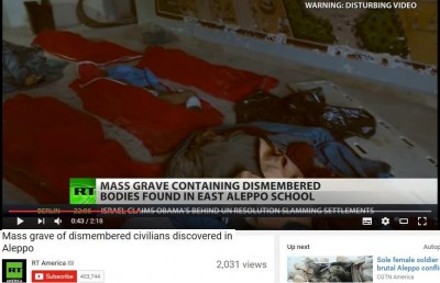 mass_graves_with_bodies_parts_missing_found_in_aleppo_russian_defence_ministry_400