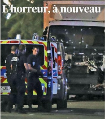 mass_killer_truck_stopped_by_french_police_400