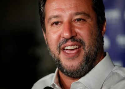 matteo_salvini_2020_reuters__eurofora_screenshot_400