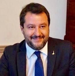 matteo_salvini_eurofora_screenshot