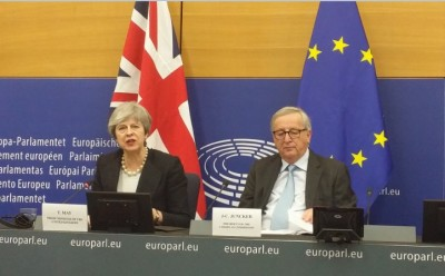 may__juncker_facing_agg_eurofora_400