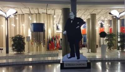 may_arrived_a_eu_parliaments_winston_churchill_building_eurofora_400