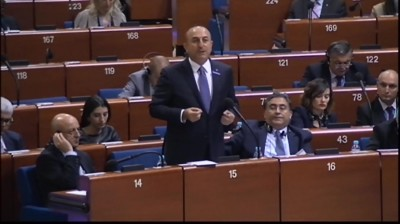 mcavusoglu_replies_400