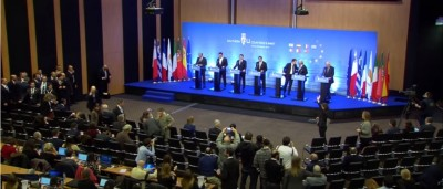 med7_summit_on_2019_had_been_organized_in_cyprus_elysee_video__eurofora_screenshot_400