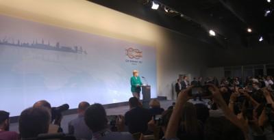merkel_press_conf__overall_g20_imc_eurofora_400