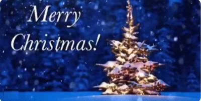 merry_christmas_gif_400
