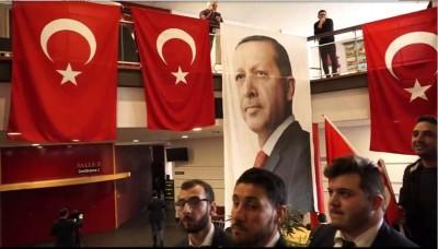 metz_turk__erdog._pub_400