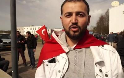 metz_turkish_fan_with_club_intw_400